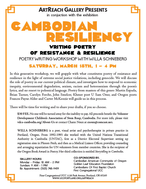 Cambodian_Resiliency-flyer