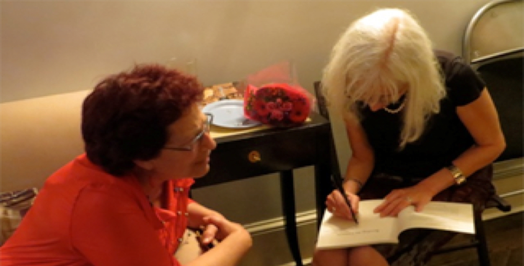 book.signing copy