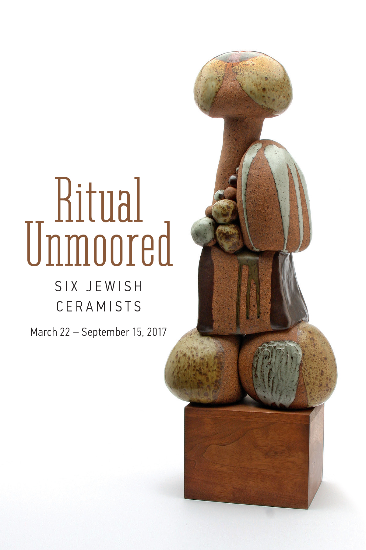 ritual unmoored ceramics postcard feb17-PRINT1-1
