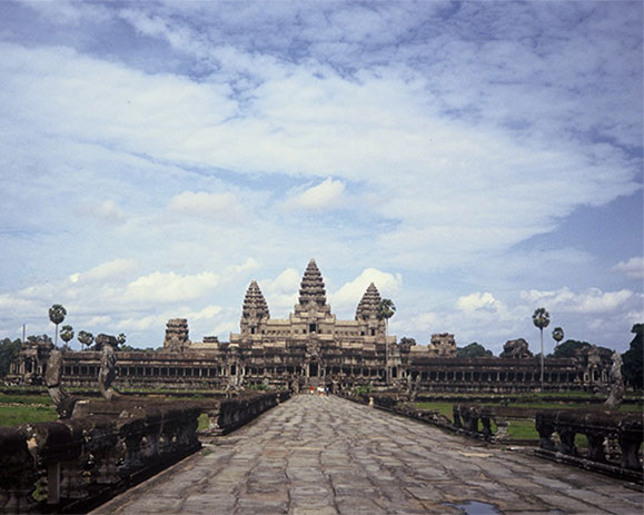 Angkor-Wat3