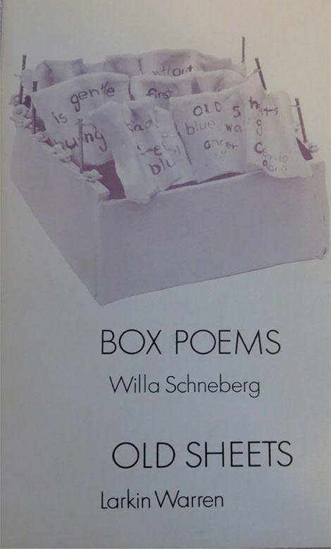Boxpoems_Cover