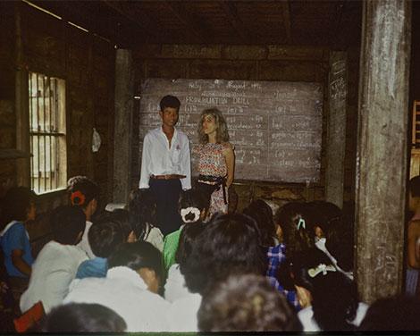 Classroom-Siem-Reap
