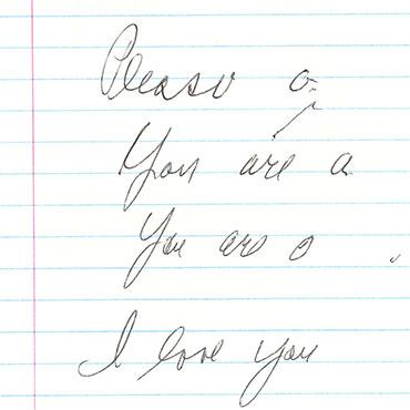 I-love-you-1200-copy