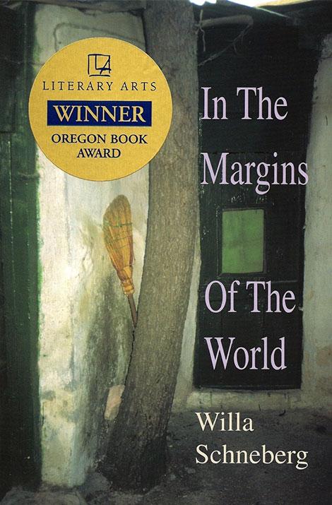 margins-cover