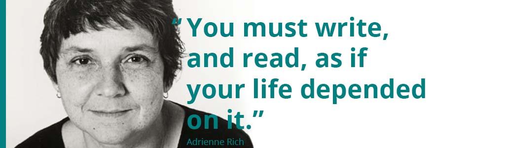 Adrienne_rich_hero_3